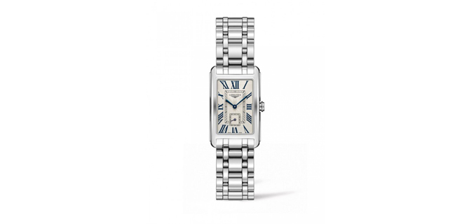 Swiss Best Longines Dolce Vita Replica Cheap Price